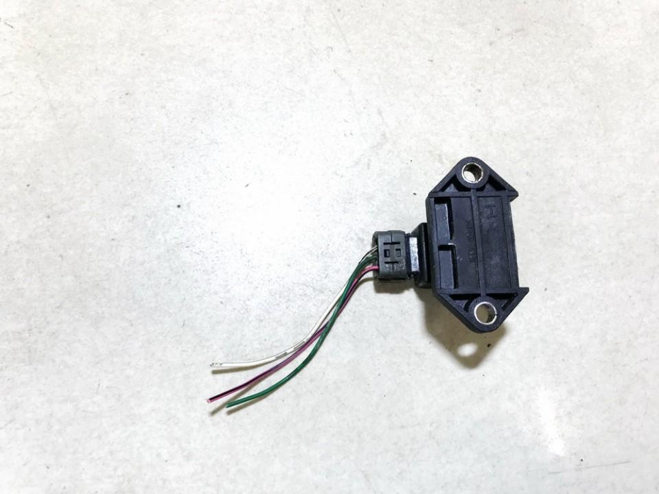 Esp Accelerator Sensor (ESP Control Unit) Hyundai Atos 2002    1.0 3936022040