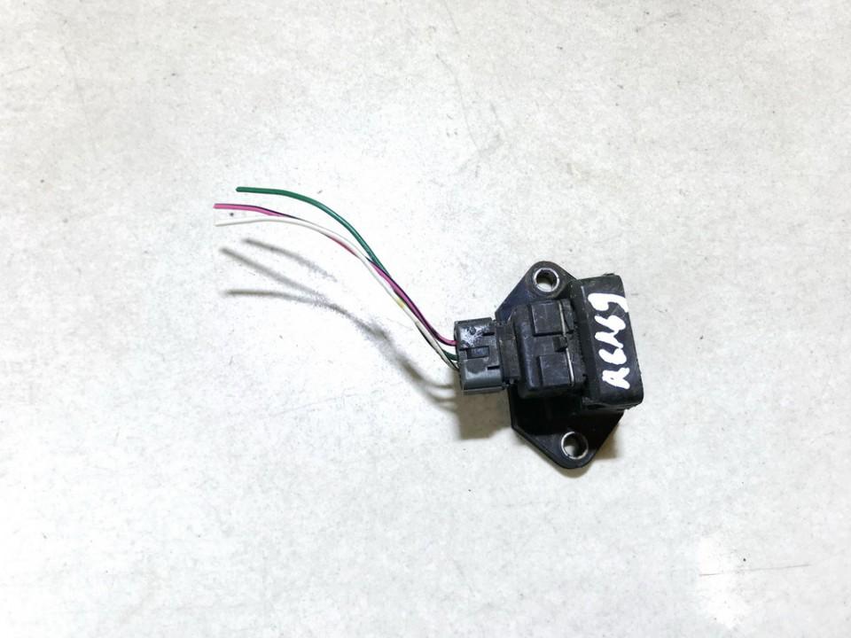 Hyundai  Atos Esp Accelerator Sensor (ESP Control Unit)