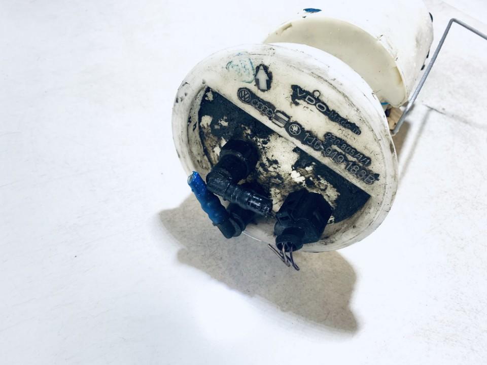 Fuel Tank Sender Unit (Sensor Fuel ) Audi A3 1997    1.9 1j0919183b