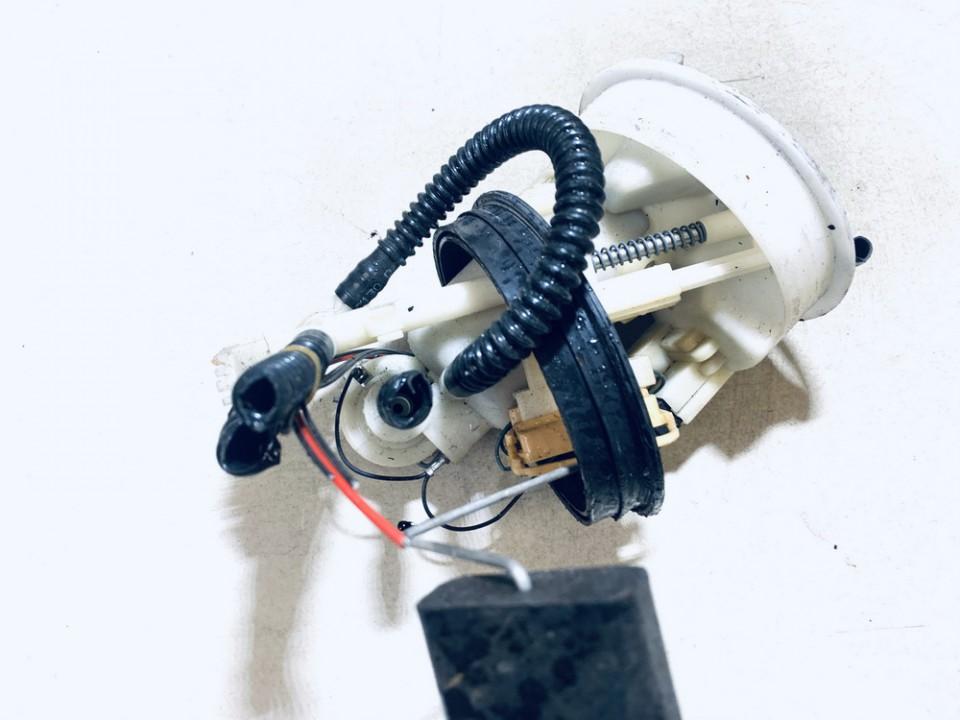 Fuel Tank Sender Unit (Sensor Fuel ) Mercedes-Benz C-CLASS 2007    1.8 A2C53001808