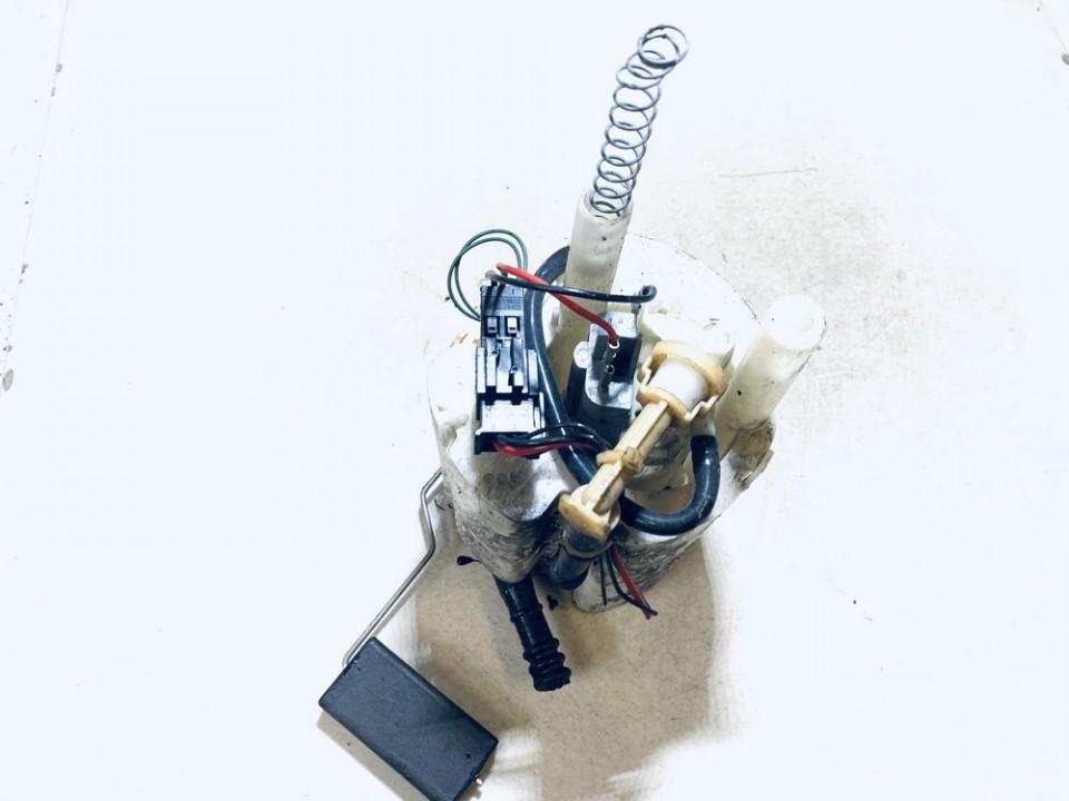 Electric Fuel pump Mercedes-Benz C-CLASS 2007    1.8 a2c53001805