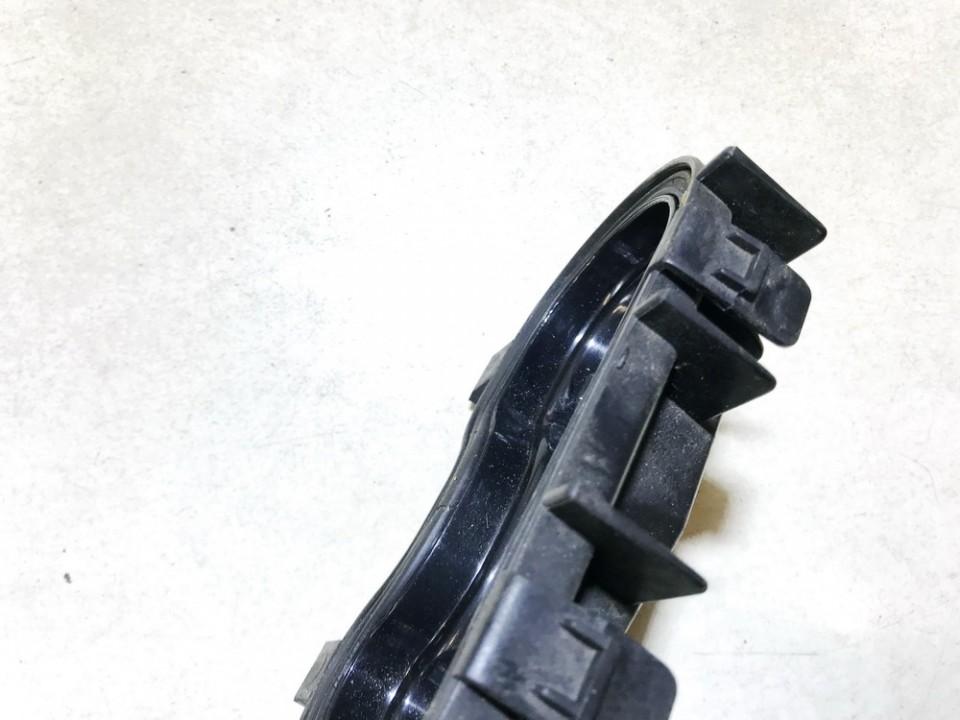 used used Headlight bulb dust cover cap Audi A3 1997 1.9L 5EUR EIS01079048
