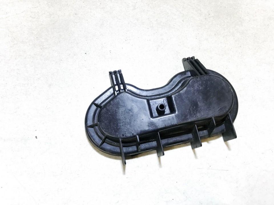 used used Headlight bulb dust cover cap Audi A3 1997 1.9L 5EUR EIS01079049