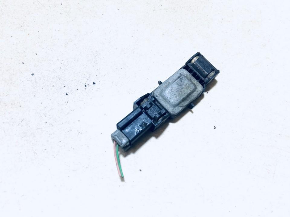 8200047305 001307, 965001 Srs Airbag crash sensor Renault Clio 2002 1.5L 14EUR EIS01079050