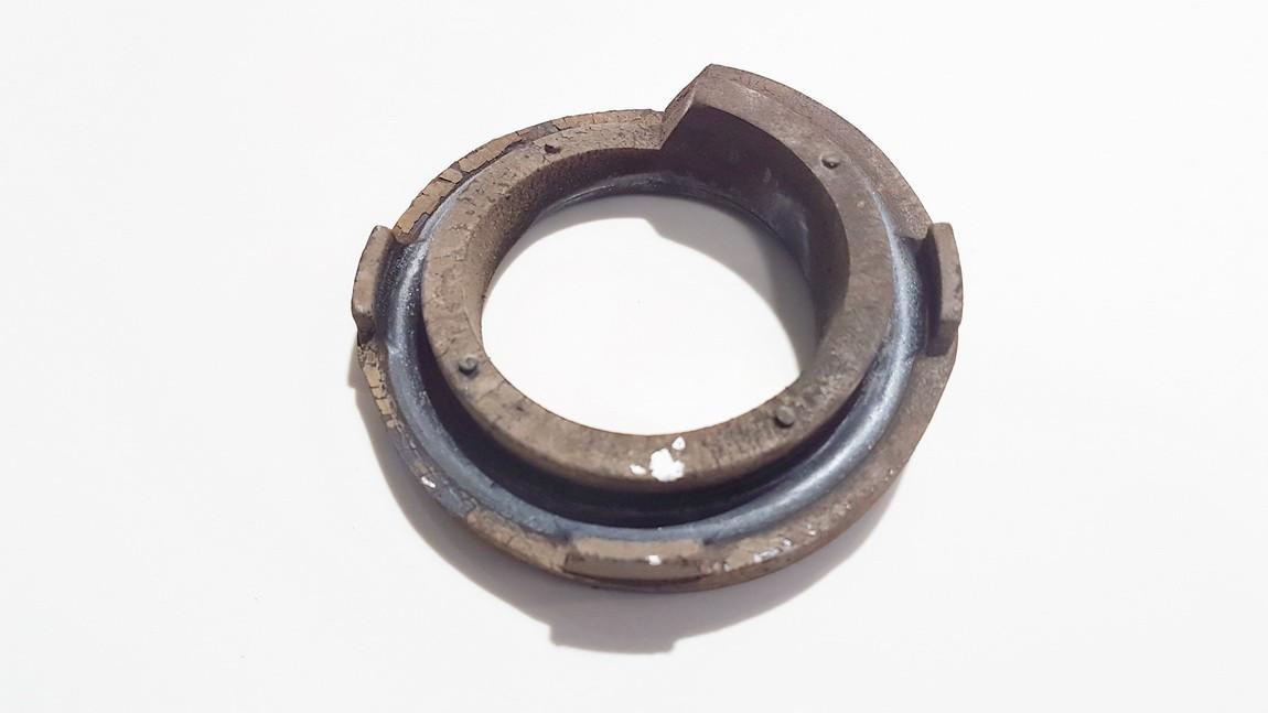 Coil Spring, Cap Plate Upper Hyundai Atos 2002    1.0 5532102010