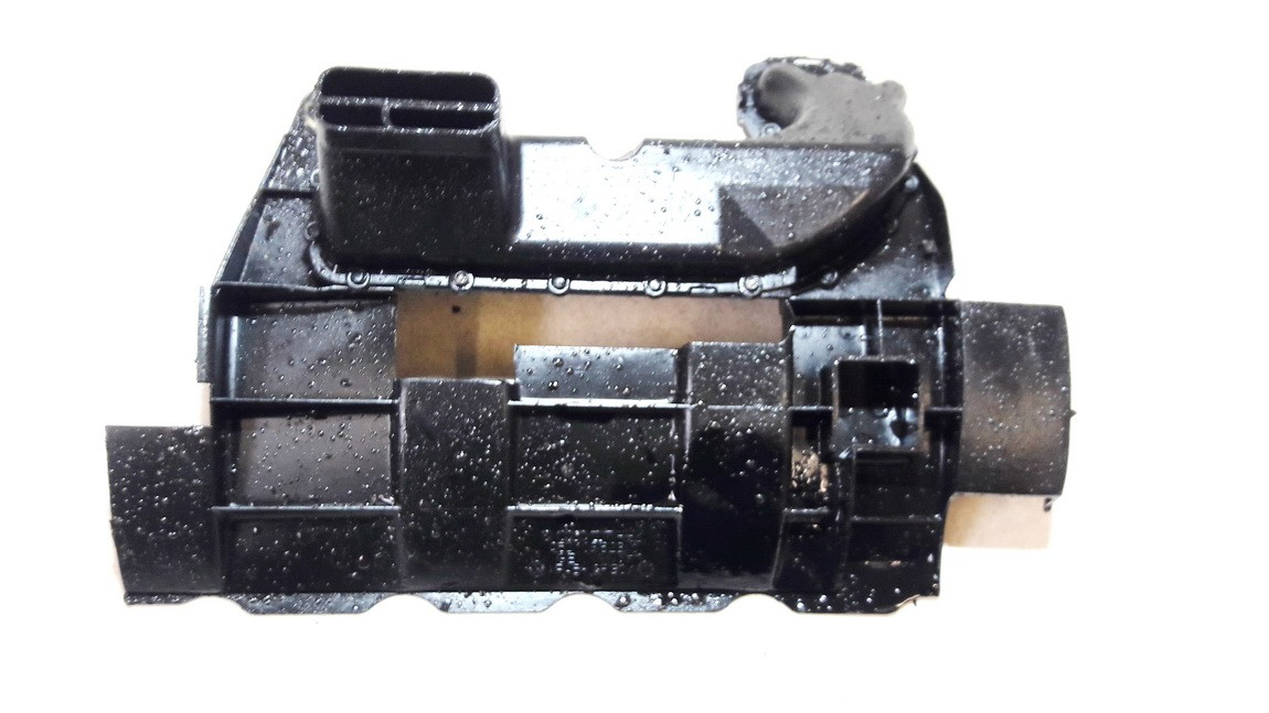 Kitos dalys 06b103623 used Ford GALAXY 2001 2.3