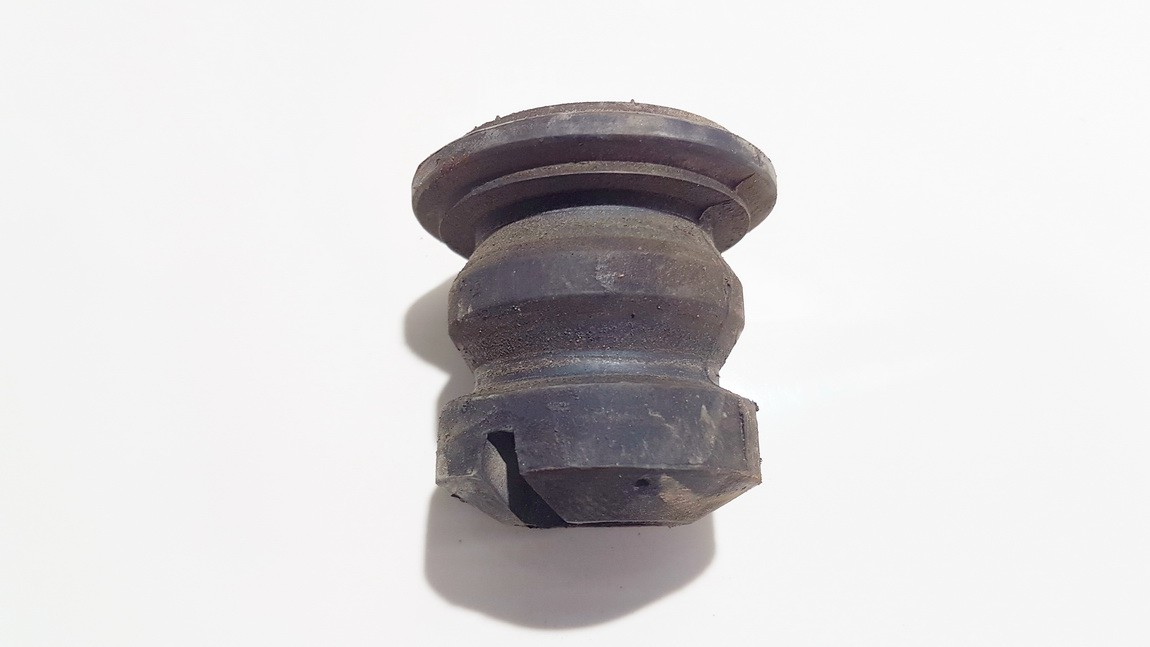 Rubber Buffer, suspension Audi 100 1986    1.8 443412131a