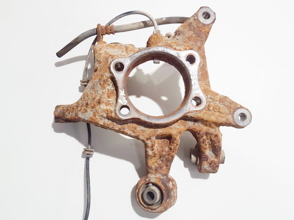 Subaru  Legacy Steering Knuckle - REAR LEFT