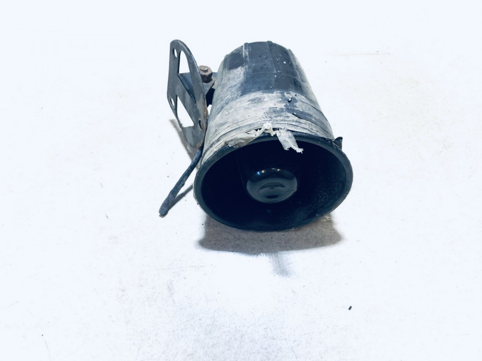 Alarm Siren Module (Alarm System-Horn ) Audi A3 1997    1.9 used