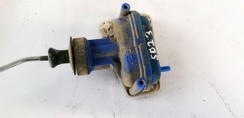 Central Locking Pump Audi 80 1991    1.8 893862123