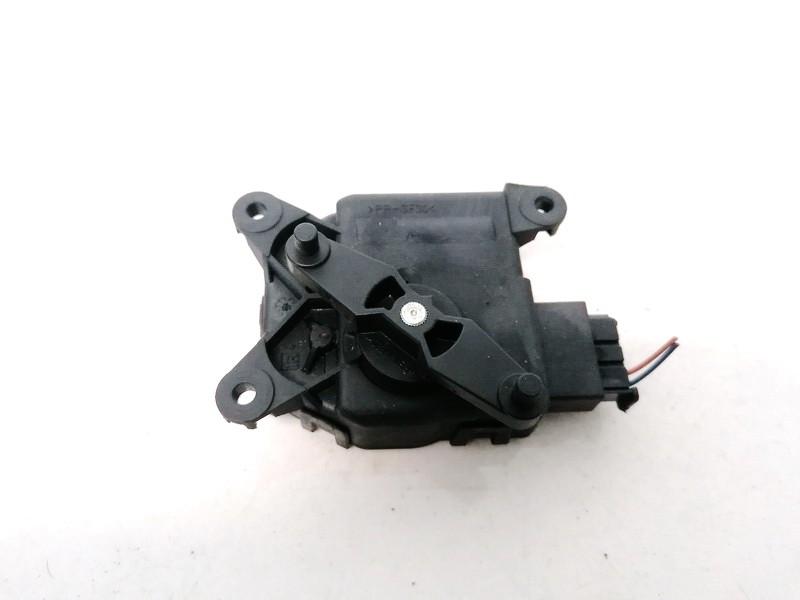 Heater Vent Flap Control Actuator Motor Opel Vectra 2002    2.2 9180021