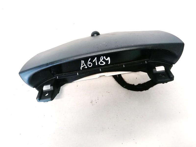 Dashboard Radio Display (Clock,Info Monitor,BORD COMPUTER) SAAB 9-3 2004    2.0 12798728AA