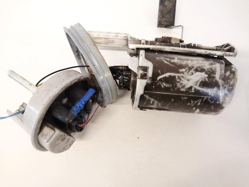Electric Fuel pump Volkswagen Golf 1998    1.9 1j0919050