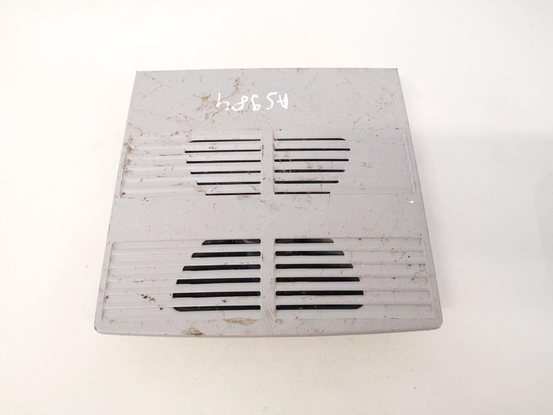 Signalizacijos blokelis BMW 5-Series 2004    2.2 6575694058801