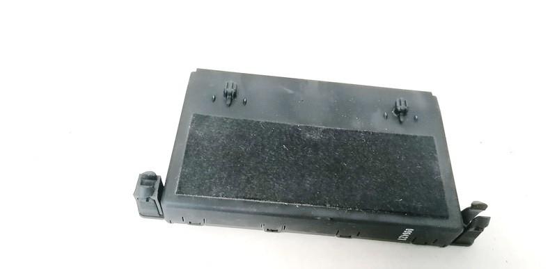 Door control relay (DOOR CONTROL UNIT MODULE ECU ) Mercedes-Benz C-CLASS 2007    1.8 2038209085