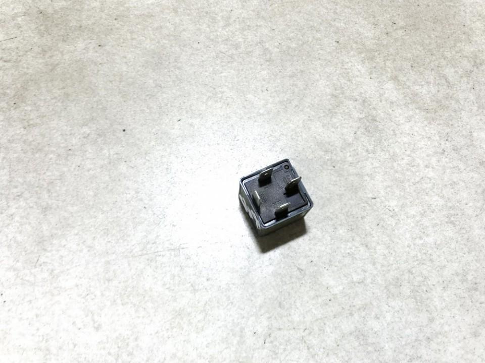 Relay module Audi A3 1997    1.9 141951253b