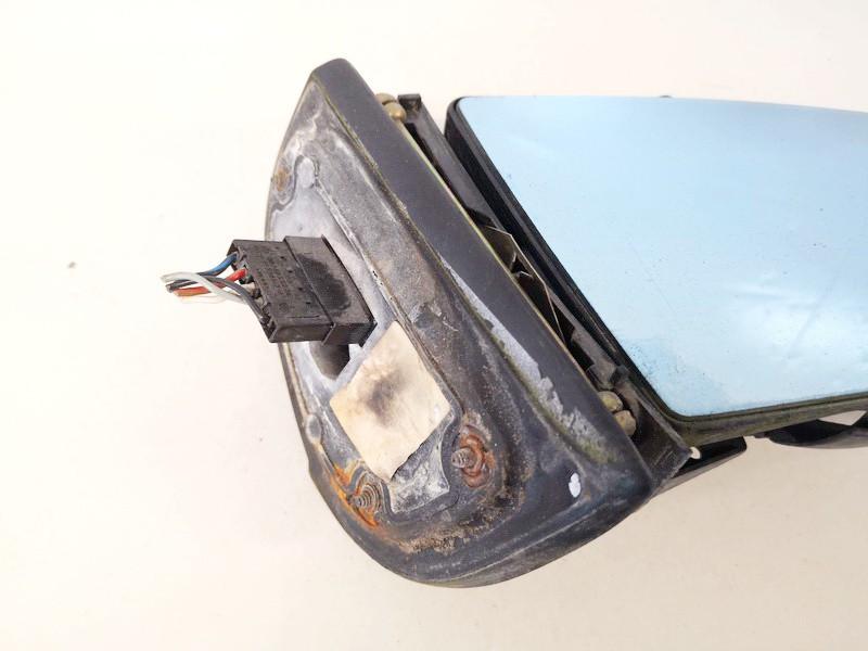 Duru veidrodelio stikliukas P.D. (priekinis desinys) Mercedes-Benz C-CLASS 1999    0.0 2028110235