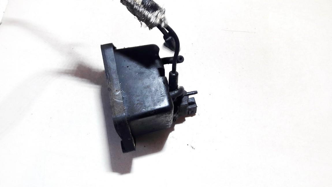 Vacuum tank (Reservoir) Fiat Stilo 2001    1.9 USED