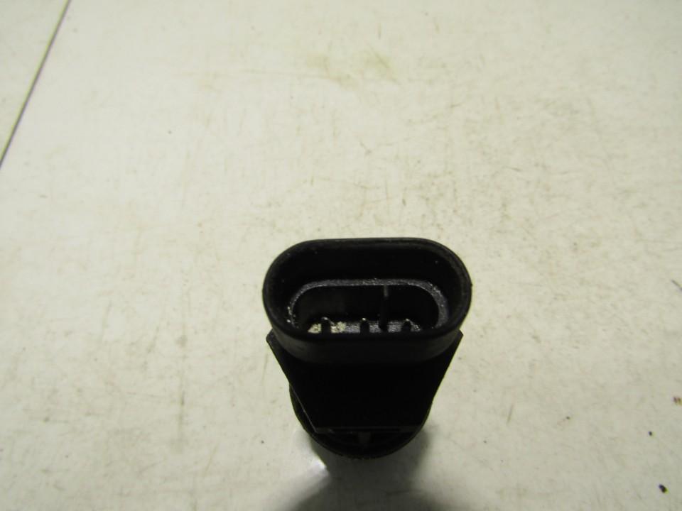 96190708 96190708 Speedometer Sensor (Vehicle Speed Sensor) Opel Corsa 1996 1.2L 32EUR EIS01080029