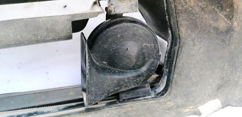 Horn Siren Land-Rover Evoque 2011    0.0 E30055306