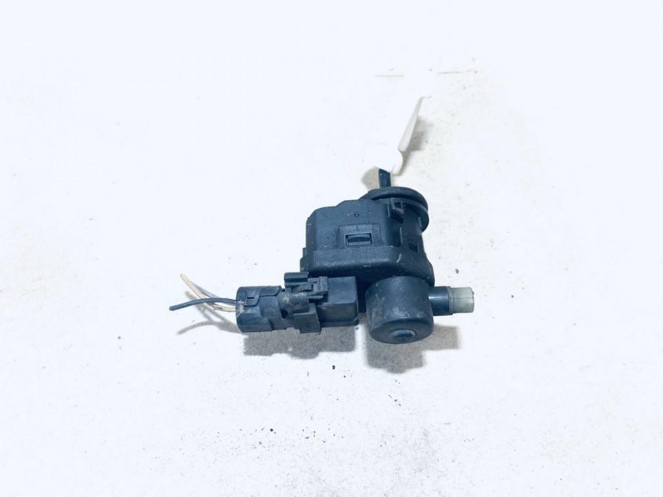 Headlighth Levell Range Adjustment Motor Renault Clio 2002    1.5 7700420737