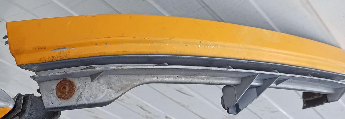 Juostele po zibintu P.D Opel Zafira 2000    2.0 90580652