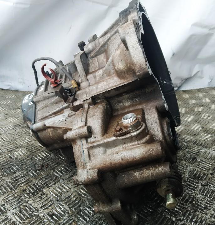 Gearbox Hyundai Atos 2002    1.0 used