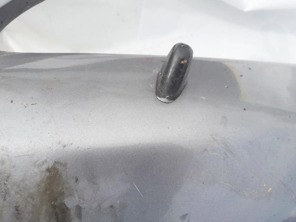 Zibintu apiplovejas P.K. Mazda 6 2003    2.0 USED
