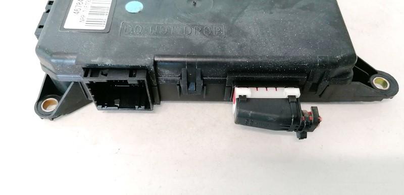 Door control relay (DOOR CONTROL UNIT MODULE ECU ) Fiat Stilo 2001    1.9 46784224