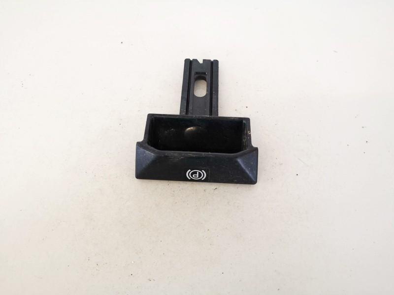 Rankinio stabdzio mygtukas Mercedes-Benz ML-CLASS 1999    3.2 1244270320