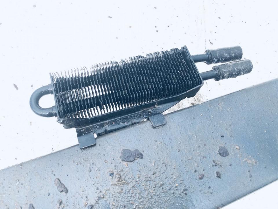 Kuro radiatorius (ausinimas) (Benzino - Dyzelio) Chrysler Stratus 1996    2.0 used