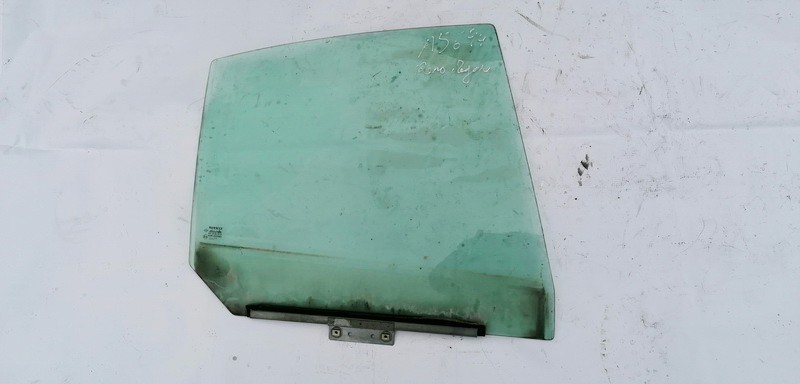 Duru stiklas G.D. USED USED Renault MEGANE SCENIC 1997 1.6