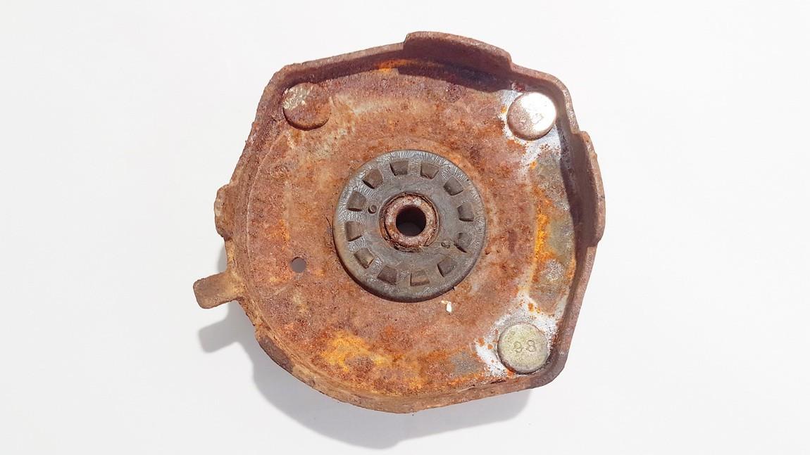 Amortizatoriaus atrama G.D. Mazda 323F 1998    1.3 used