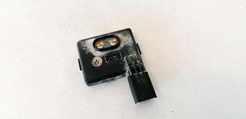 Other Sensor Renault Laguna 2002    1.9 av50289001