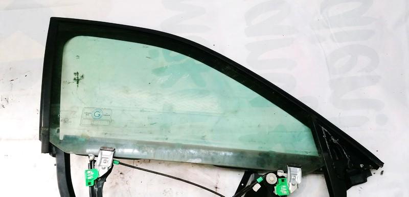 Duru remas P.D. Audi A4 1998    2.5 8D0837398C