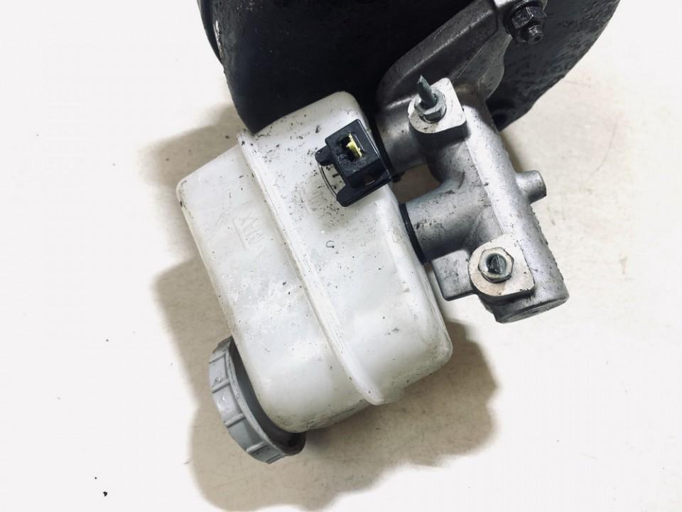 Hyundai  Atos Brake Master Cylinder