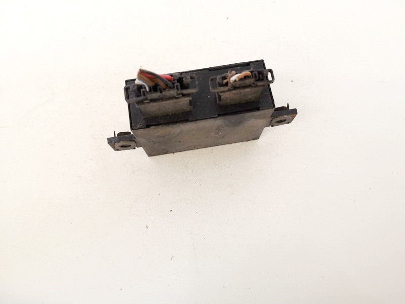 Immobiliser ECU Volkswagen Caddy 1997    1.9 6h0953257b