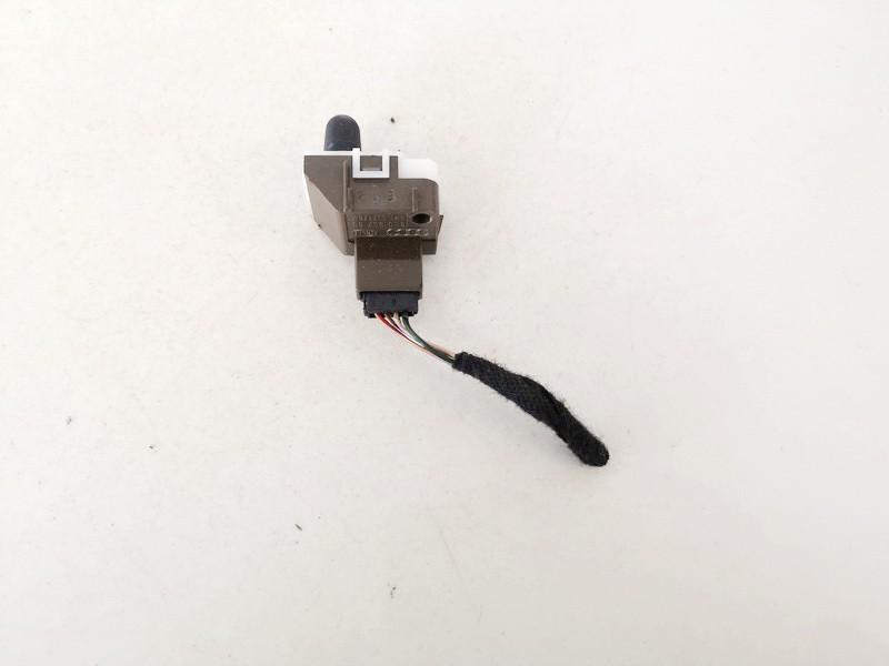 Other Sensor Audi A4 2004    0.0 8e0907539