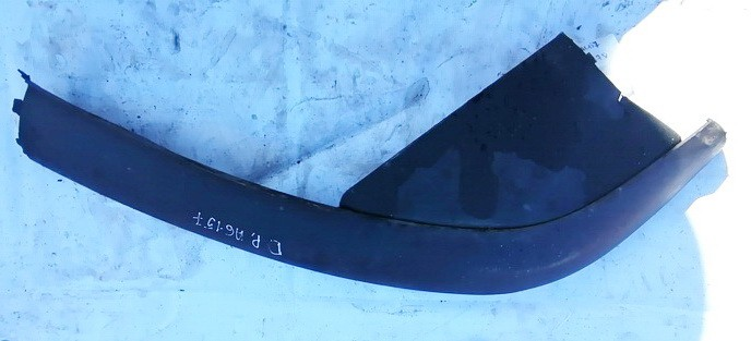 Bottom protection Ford Galaxy 2002    1.9 USED