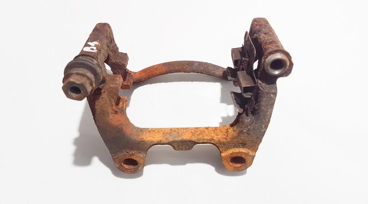 Brake caliper mount (Carrier Fits) - REAR RIGHT Volkswagen Passat 2006    2.0 9225b