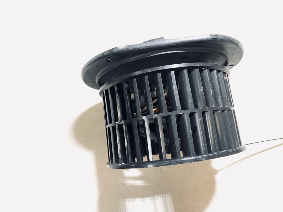 Heater blower assy Ford Galaxy 2002    1.9 7m0819021