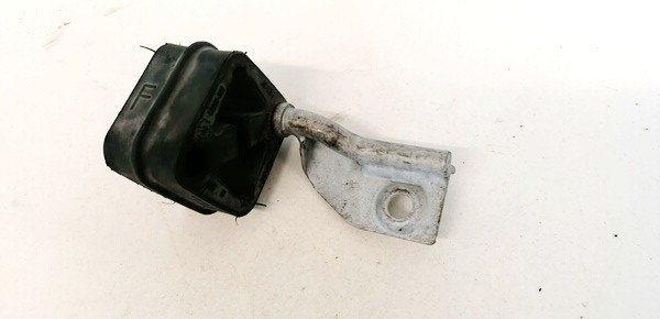 Engine Mounting and Transmission Mount (Engine support) BMW 1-Series 2007    0.0 7585357