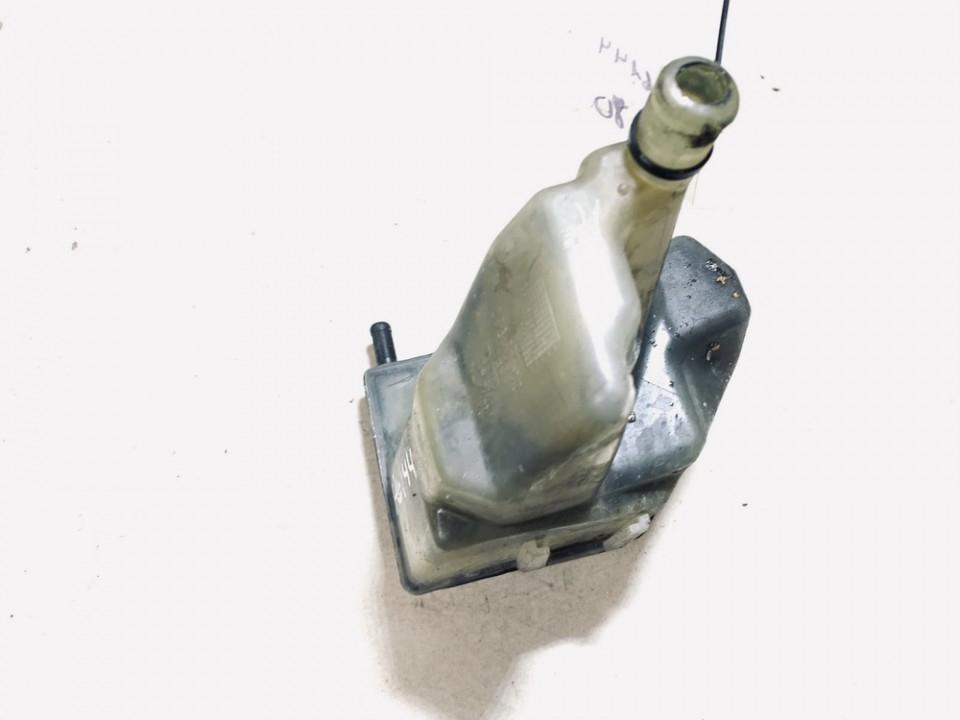 Expansion Tank coolant (RADIATOR EXPANSION TANK BOTTLE ) Volvo V40 1999    1.9 30804963