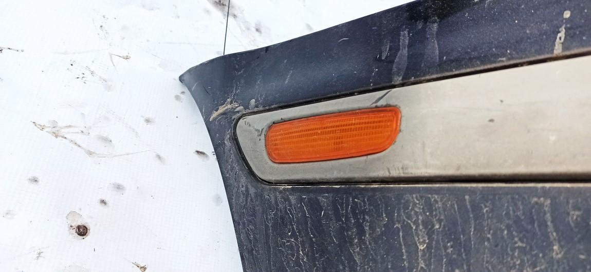 Bamperio atsvaitas G.K. Volvo V40 1999    1.9 used