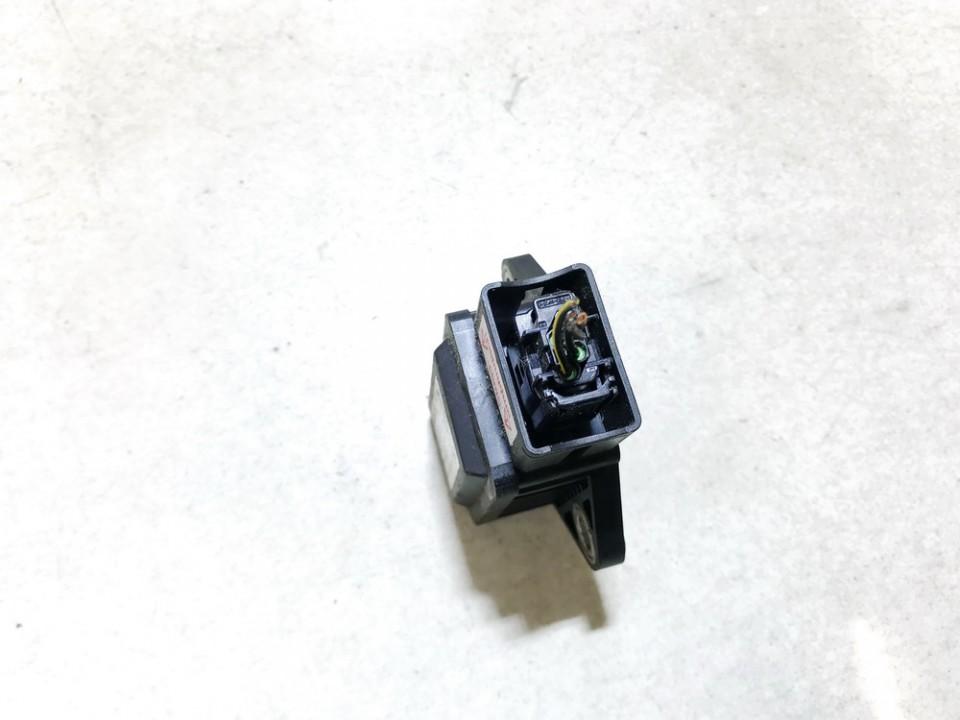 Esp Accelerator Sensor (ESP Control Unit) Mercedes-Benz A-CLASS 2005    2.0 a0035420318