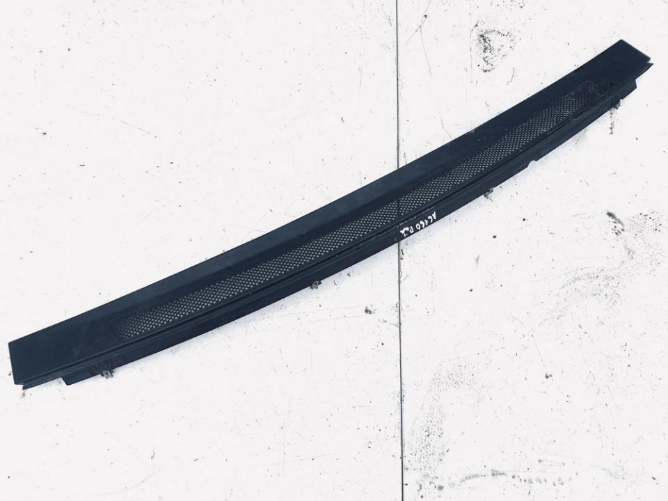 Wiper Muolding Mercedes-Benz A-CLASS 1999    1.7 1688300518