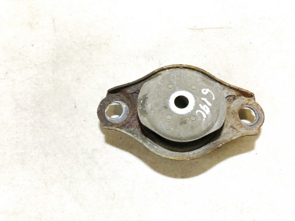 Engine Mounting and Transmission Mount (Engine support) Fiat Panda 2006    1.0 used