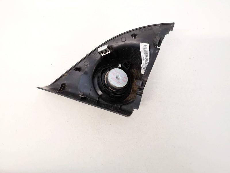 Speaker (audio) Honda CR-V 2010    0.0 eas13kh33d