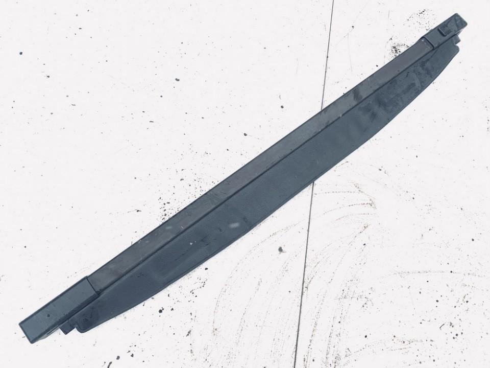 Boot Cover Mercedes-Benz A-CLASS 1999    1.7 1688600175