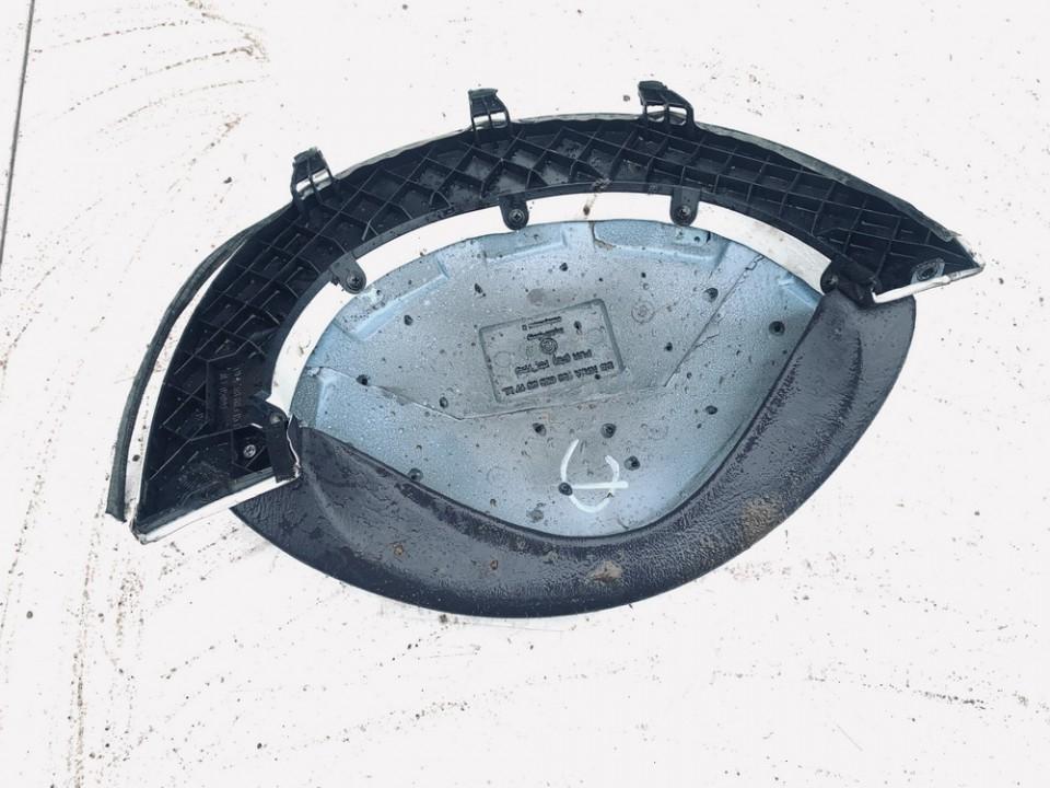 Speedometer Surround Trim Mercedes-Benz A-CLASS 1999    1.7 a1686891508